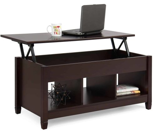 Lift-Top-Coffee-Table best lift top coffee table round lift-top coffee table oval lift top coffee table